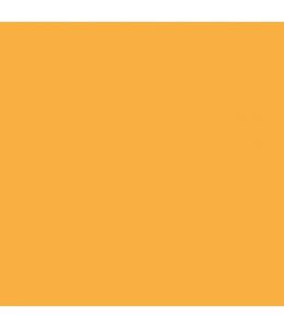 Краска-грунт акриловая Желтая горчица, 40 мл, Италия