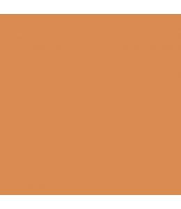 Краска-грунт акриловая DSK0480 Тыквенный мусс, 40 мл, Италия