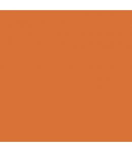 Краска-грунт акриловая DSK0490 Сочный апельсин, 40 мл, Италия