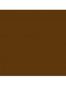 Краска-грунт акриловая DSK0500 Темно-каштановый, 40 мл, Италия