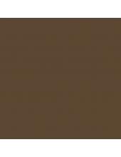 Краска-грунт акриловая Умбра жженая, 40 мл, Италия