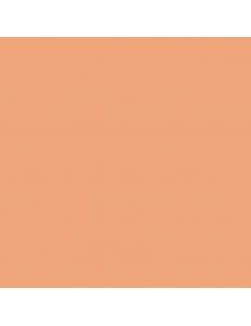 Краска-грунт акриловая Тосканская терракота, 40 мл, Италия