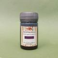 Концентрат спиртовой морилки Фиолетовый, 50 мл, Италия