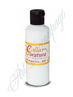 Клей для золочения Colla per Doratura Stamperia, 80мл
