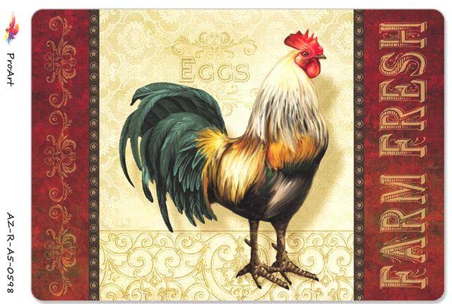 крестьянами рисовая бумага и курица так