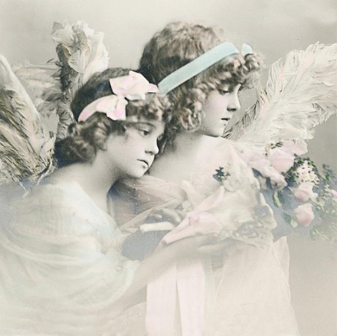 Картинки анимации ангелы прости меня стоит