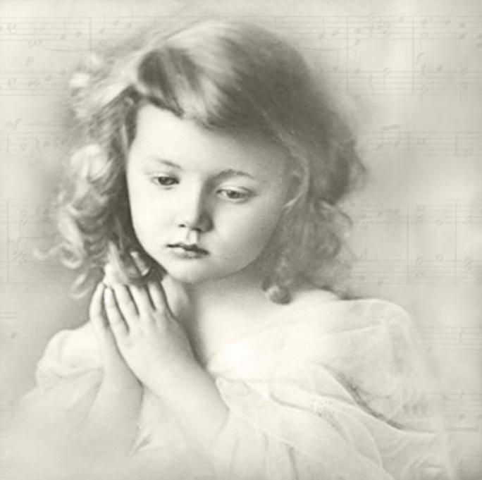 белгороде винтажные картинки для декупажа черно белые ангелы обращении больного