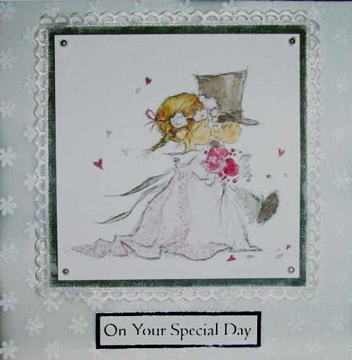 Бумага пергаментная (веллум) с блестящим орнаментом  Isabella, купить - магазин АртДекупаж