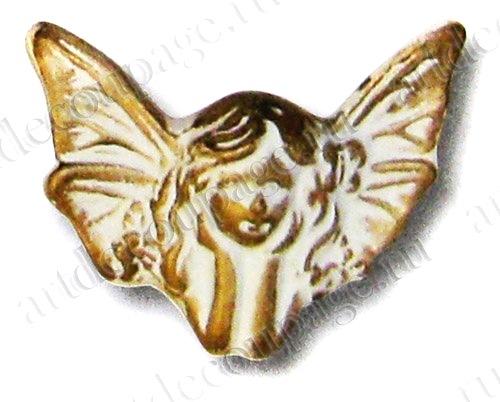 Золотая патина Patina Anticante, патина старое золото, купить - магазин АртДекупаж