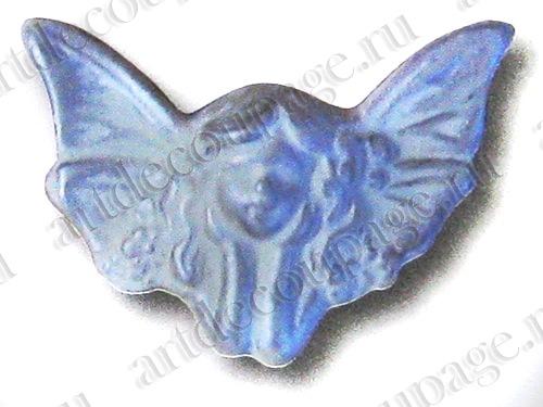 Патина серебряная для патинирования, купить, материалы для декупажа