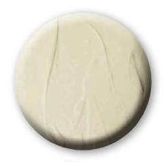 "Паста гелевая для 3D декупажа ""Pasta Soffice Bianca"" Stamperia, 250 мл"