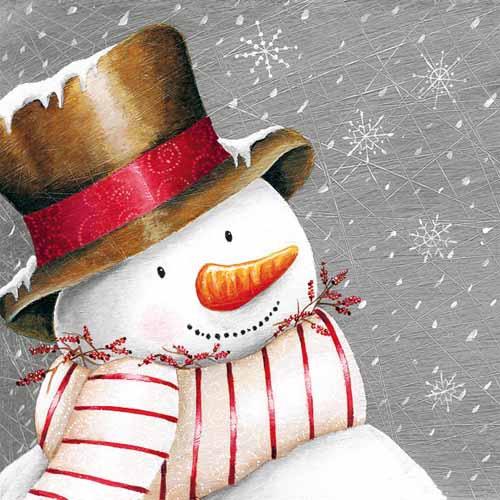 этим новогодние картинки со снеговиками для декупажа вас доступ тренажерному