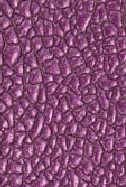 Однокомпонентный фацетный лак Viva Decor Facetten Lack, новый цвет фиолетовый металлик - магазин АртДекупаж