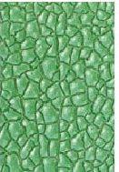 Фацетный лак Viva Facetten Lack, новый цвет светло-зеленый салатовый металлик - магазин Арт Декупаж