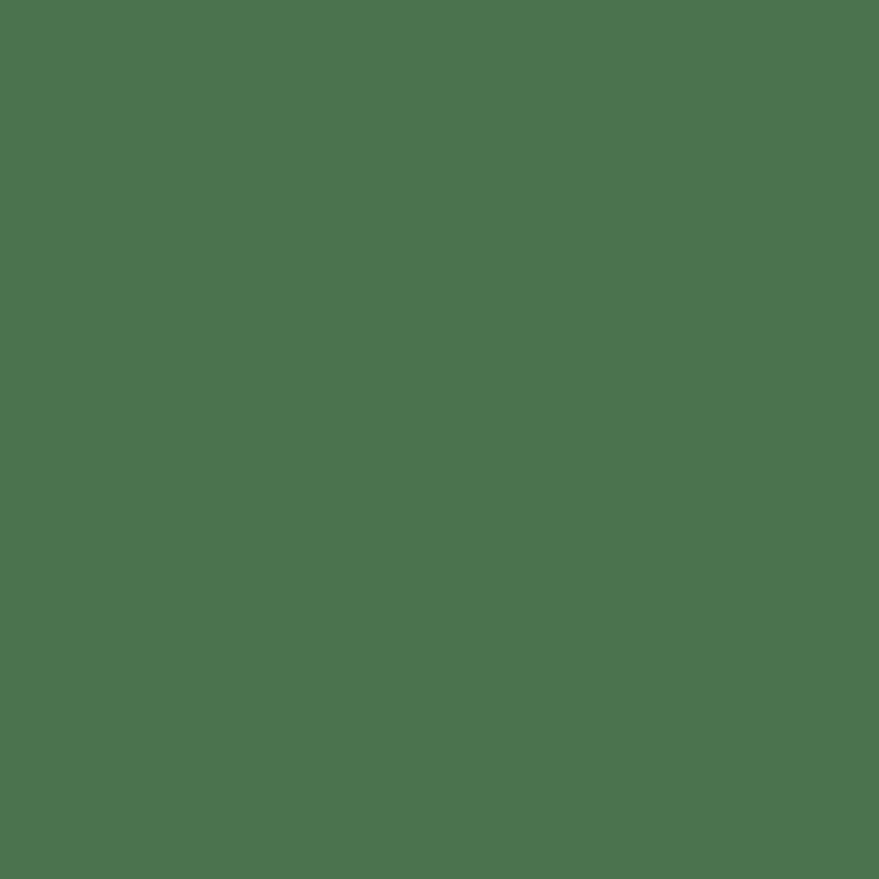 Краска акриловая художественная для декупажа и росписи Альпийский луг