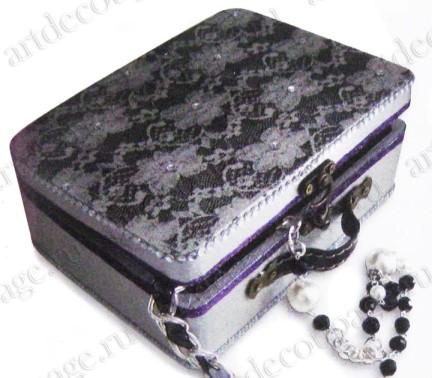 Серебряные бестки, микроблестки для декора, купить - магазин АртДекупаж