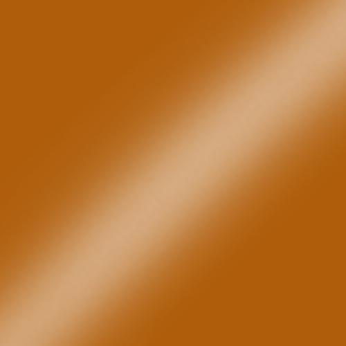 Акриловая медная художественная краска, купить
