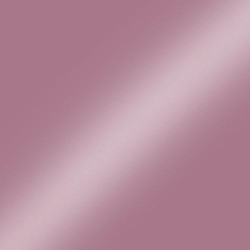 Акриловая краска кармин жженый, купить