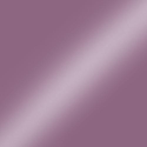 Акриловая краска металлик на водной основе для декупажа сливовая, купить
