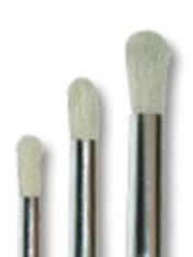 Кисти для создания теней и растушёвки красок, набор, Stamperia, купить - магазин АртДекупаж