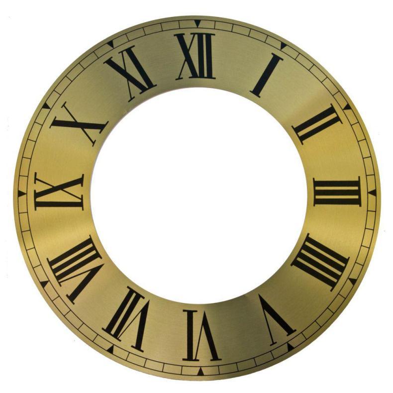 Ziiiro - ZAVOD: Заведи свои часы