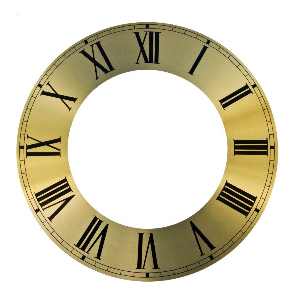 Часы без стрелок и цифр цена